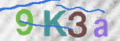 CAPTCHA (Şahıs Denetim Kodu) Resmi: