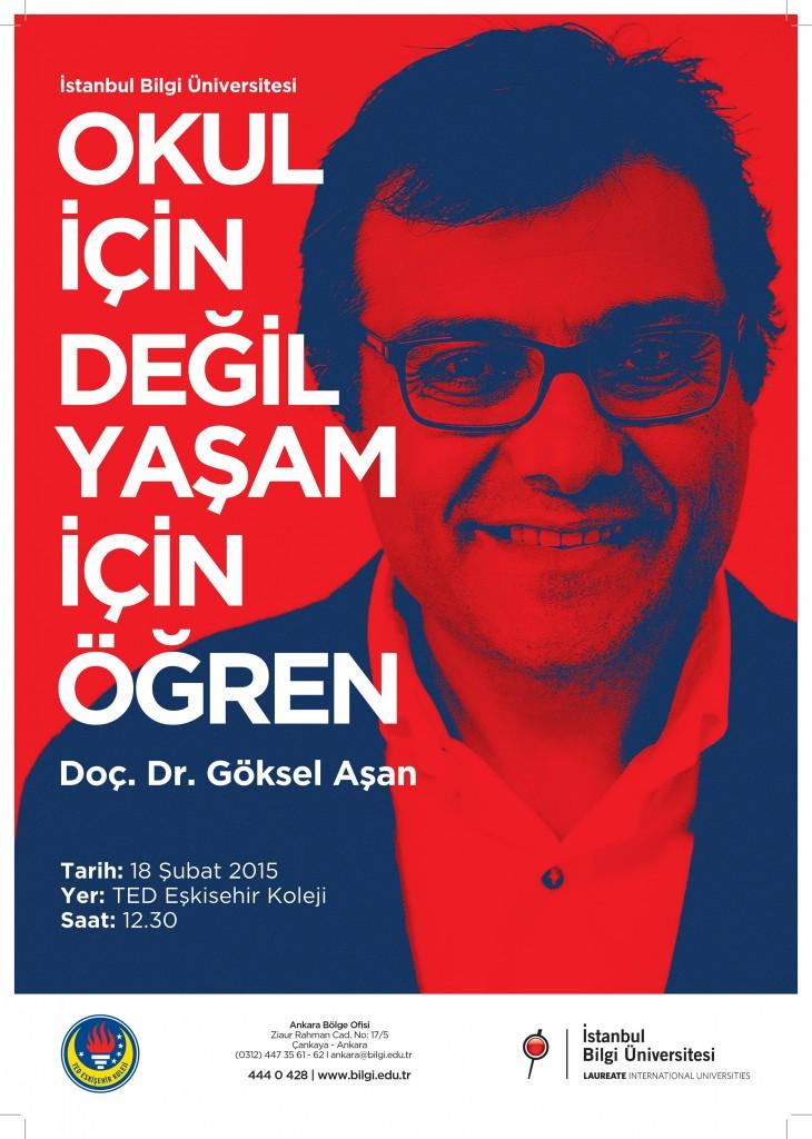 bilgi_goksel_asan_kariyer_